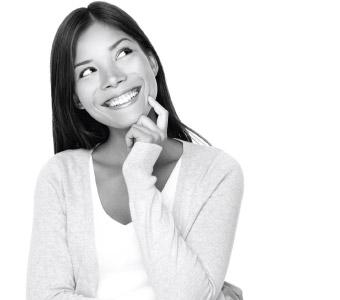Reliance Standard Dental Insurance